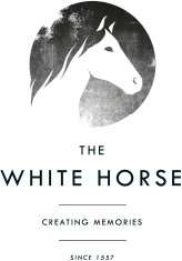 The White Horse - Hertingfordbury