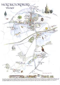 Hertingfordbury-Map-Picture-2-3.jpg