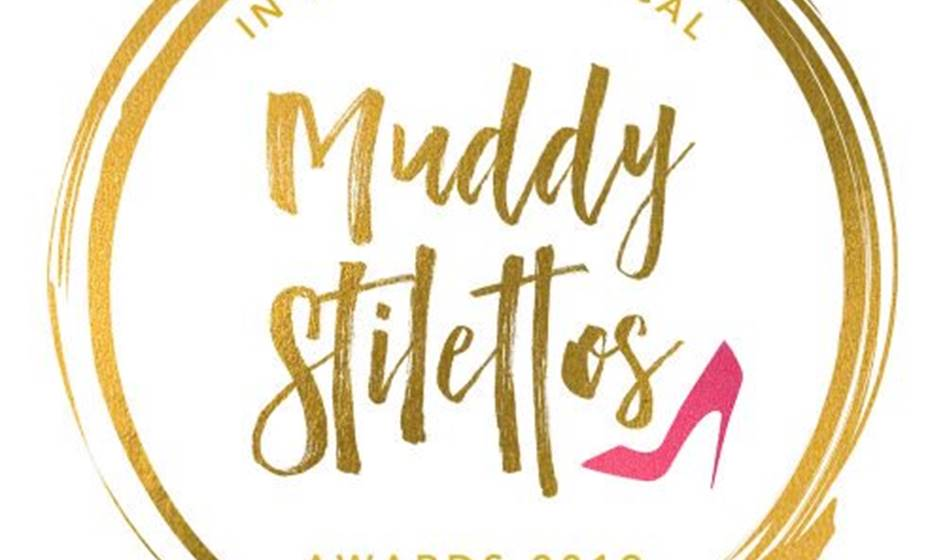 Muddy Stiletto Awards 2019
